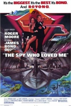 Spy Who Loved Me poster04-01.jpg